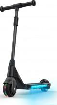 Dětská elektrokoloběžka Denver SCK-5400, 6km/h, až 6km, černá