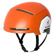 Dětská helma Segway Ninebot, oraznžová