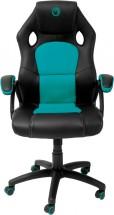 Dětská herní židle Nacon PCCH-310
