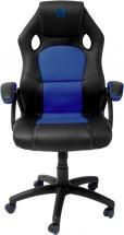 Dětská herní židle Nacon PCCH-310BLUE