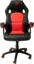 Dětská herní židle Nacon PCCH-310RED
