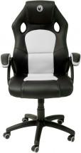 Dětská herní židle Nacon PCCH-310WHITE