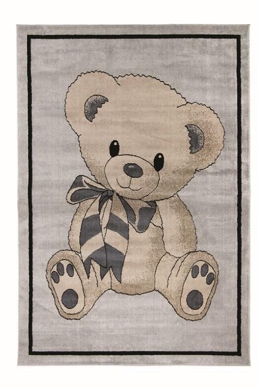 Dětské koberce Kusový koberec Lucky 41 (100x150 cm)