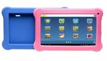 "Dětský tablet Denver 10,1"" 1GB, 16GB"