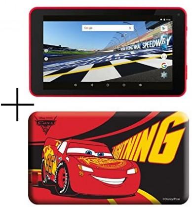 "Dětský tablet eSTAR Beauty HD 7"" 2+16 GB Cars"