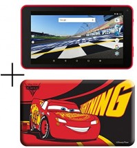 "Dětský tablet eSTAR Beauty HD 7"" 2+16 GB Cars"