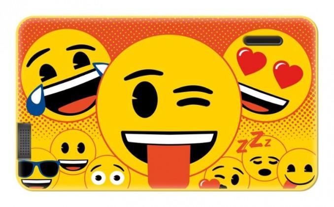 """Detský tablet eSTAR Beauty HD 7"""" 2+16 GB Emoji 2"""