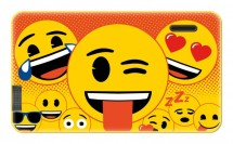 "Detský tablet eSTAR Beauty HD 7"" 2+16 GB Emoji 2"