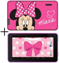 "Dětský tablet eSTAR Beauty HD 7"" 2+16 GB Minnie"