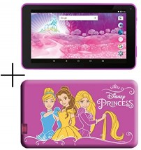 "Detský tablet eSTAR Beauty HD 7"" 2+16 GB Princess"
