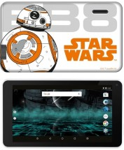 "Dětský tablet eSTAR Beauty HD 7"" 2+16 GB Star Wars BB8"