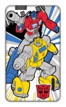 """Dětský tablet eSTAR Beauty HD 7"""" 2+16 GB Transformers"""