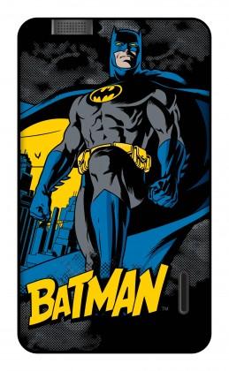 "Dětský tablet eSTAR Beauty HD 7"" Batman"