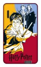 """Dětský tablet eSTAR Beauty HD 7""""  Harry Potter"""