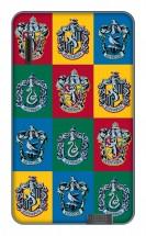 """Dětský tablet eSTAR Beauty HD 7"""" Hogwarts"""