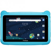 "Dětský tablet Prestigio SmartKids 7"" IPS 1GB, 16GB, PMT3197WD"