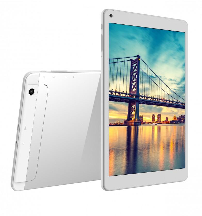 """Dětský tablet Tablet iGet 10,1"""" Mediatek, 1GB RAM, 8 GB, 3G"""
