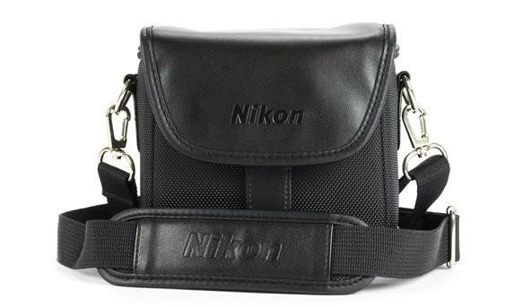 Digitální kompakt Nikon pouzdro CS-P08 pro P510/P520/L120/L810/L820