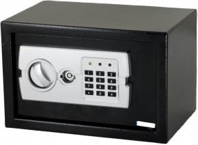 Digitální trezor G21 (GA-20EU)