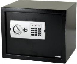 Digitální trezor G21 (GA-E30)