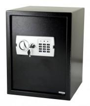 Digitální trezor G21 GA-E45