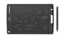 """Digitální zápisník Natec Snail 8,5"""" (NWT-1569)"""