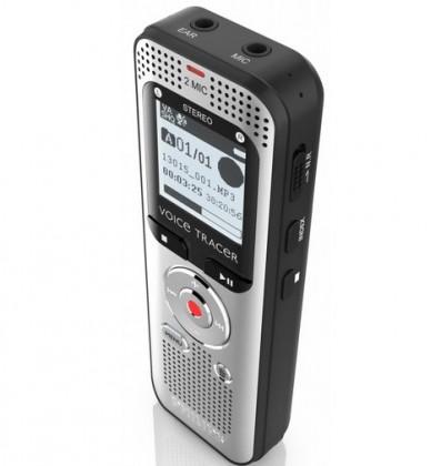 Diktafon Diktafon Philips DVT2000