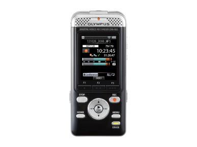 Diktafon Olympus DM-901