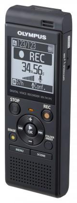 Diktafon Olympus VN-741PC
