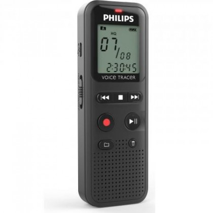 Diktafon Philips DVT1150