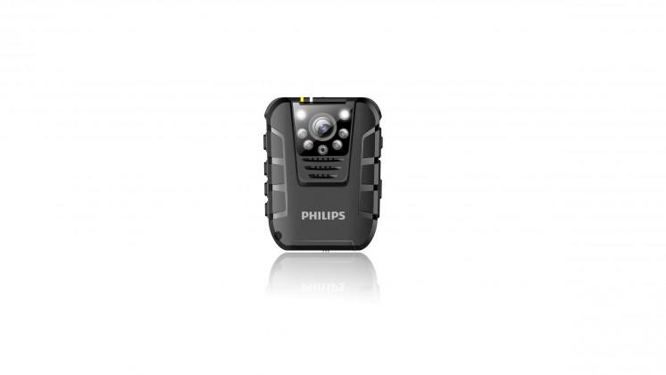 Diktafon Philips DVT4000