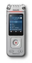 Diktafon Philips DVT4110