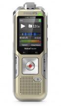 Diktafon Philips DVT6510