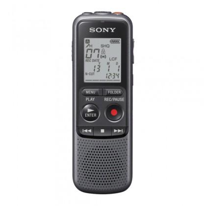 Diktafon Sony ICD-PX232