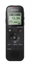 Diktafon Sony ICD-PX470