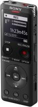 Diktafon Sony ICD-UX570