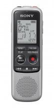 Diktafon Sony ICDBX140