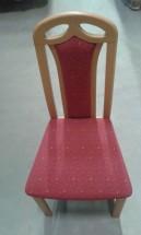 Dina - Jídelní židle