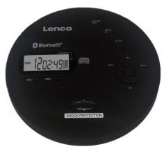 Discman Lenco CD-300 ROZBALENO