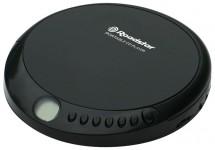 Discman Roadstar PCD-435CD