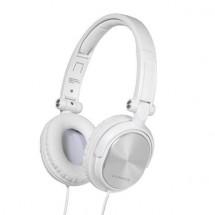 DJ  Vivanco DJ30 V-36521