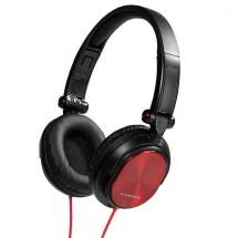 DJ  Vivanco DJ30 V-36522