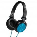 DJ  Vivanco DJ30 V-36523