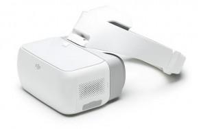 DJI Goggles - virtuální brýle