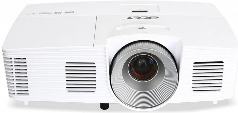 DLP Acer H5380BD