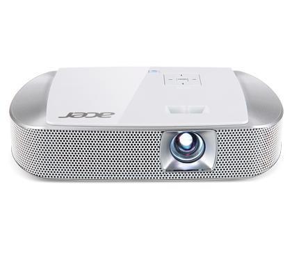 DLP DLP Acer K137i