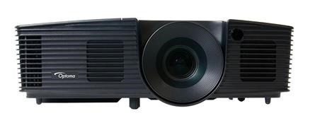 DLP Optoma W310
