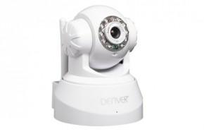 Domácí IP kamera Denver IPC-330