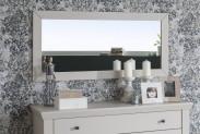 Domi - Zrcadlo, typ 44 (kašmír)
