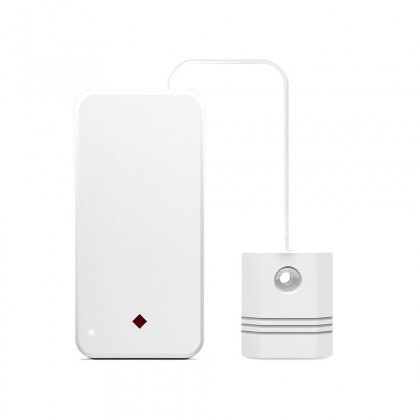Domovní alarmy Alarm iGET SECURITY M3P9, bezdrátový detektor vody